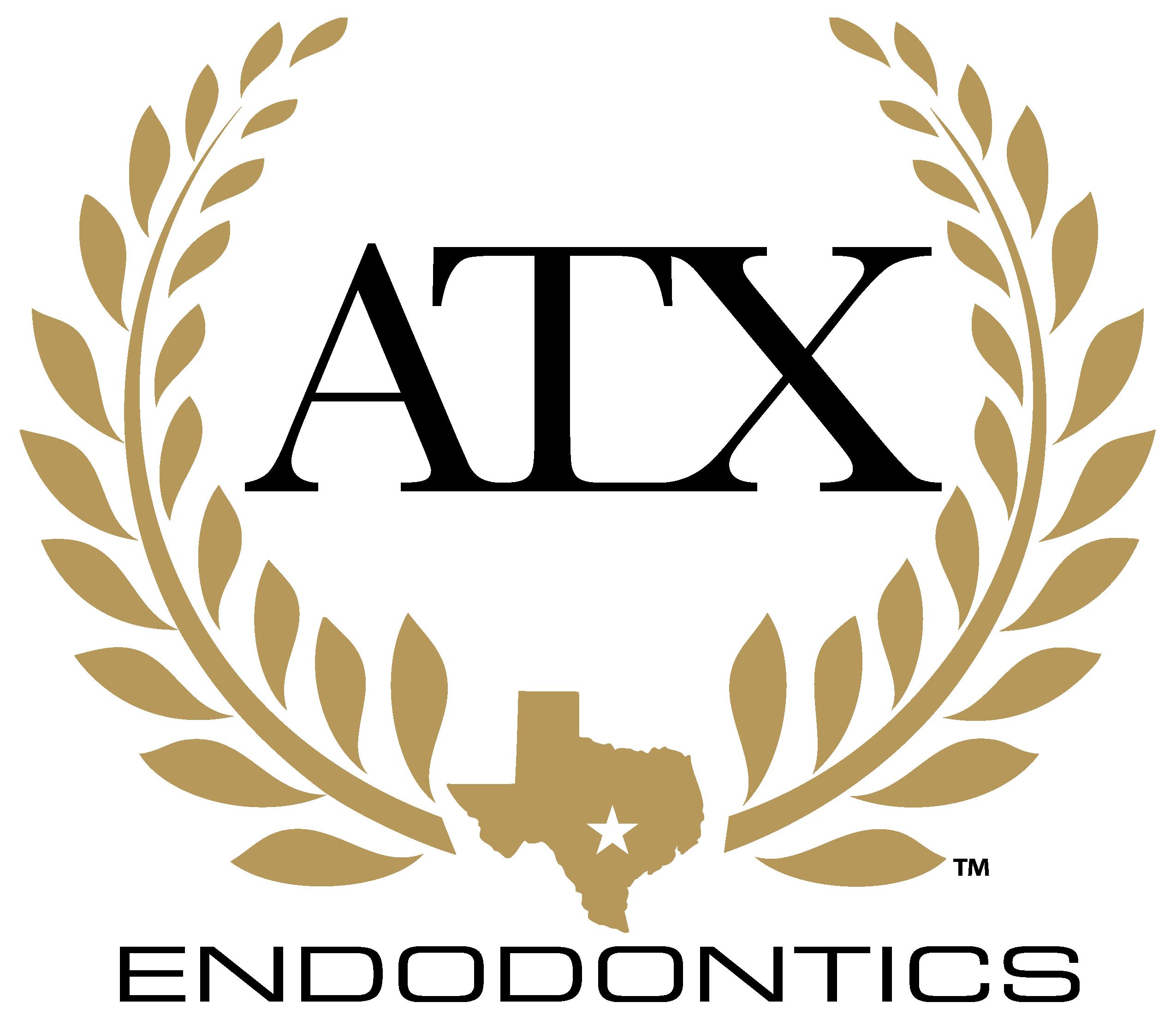 ATX-logo-TM