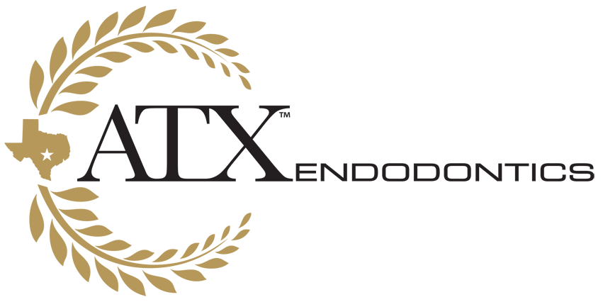 ATX-logo-horz-851x315